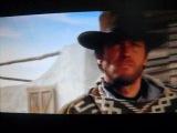 Клинт Иствуд -  бродяга высокогорных равнин