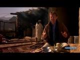 История Индии с Майклом Вудом (3 серия)  (ТЕЛЕПУТЕШЕСТВИЯ HD)